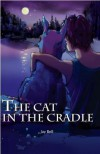 The Cat in the Cradle - Jay Bell