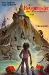 Der Hexenmeister vom Flammenden Berg: Ein Fantasy Abenteuer Spiel Buch - Steve   Jackson, Ian Livingstone