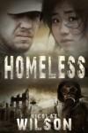 Homeless - Nicolas Wilson