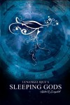 Sleeping Gods: 2 - Kristin R Campbell