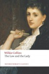 The Law and the Lady (Oxford World's Classics) - Wilkie Collins