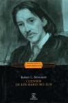 Cuentos de los Mares del Sur - Robert Louis Stevenson