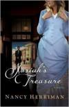 Josiah's Treasure - Nancy Herriman