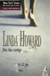 Diez dias contigo (Contemporanea) - Linda Howard