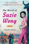 The World of Suzie Wong - Richard     Mason