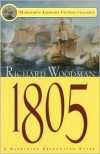 1805 - Richard Woodman