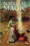 Natural Magic - Pamela J. Ball