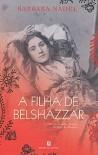 A filha de Belshazzar - Barbara Nadel