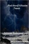 Atrum Tempestas - Black Hound