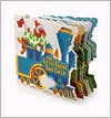 The Little Engine That Could (Board Book) - Watty Piper