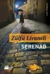 Serenad - Zulfu Livaneli