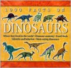 1000 Facts on Dinosaurs - Steve Parker