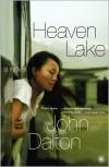 Heaven Lake - John E. Dalton