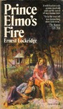 Prince Elmos Fire - Ernest Lockridge