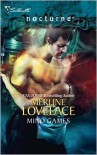 Mind Games - Merline Lovelace