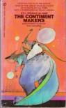 The Continent Makers - L. Sprague de Camp