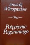 Potępienie Paganiniego - Anatolij Vinogradov