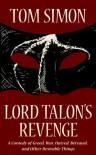 Lord Talon's Revenge - Tom Simon