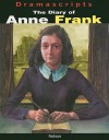 The Diary of Anne Frank - Frances Goodrich, Albert Hackett