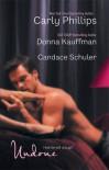 Undone - Carly Phillips, Donna Kauffman