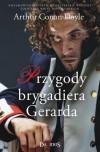 Przygody brygadiera Gerarda -  Arthur Conan Doyle