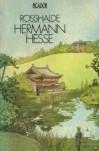 Rosshalde - Hermann Hesse