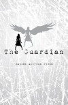 The Guardian - Rachel Allyson Stone