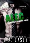Alec - L.A. Casey