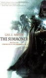 The Summoner - Gail Z. Martin