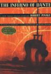 The Inferno of Dante: A New Verse Translation by Robert Pinsky - Robert Pinsky