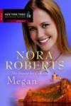 Die Frauen der Calhouns 5 - Megan: Bd 5 - Nora Roberts