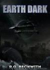 Earth Dark - R.G. Beckwith
