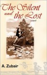 The Silent and the Lost - Abu Zubair