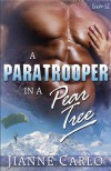A Paratrooper in a Pear Tree - Jianne Carlo