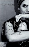 Broken People - Scott Hildreth