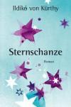 Sternschanze - Ildikó von Kürthy