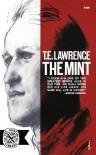 The Mint (Modern Classics) - T.E. Lawrence
