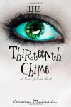 The Thirteenth Chime - Emma Michaels