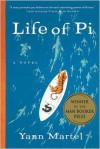 Life of Pi -