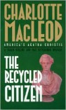 The Recycled Citizen -