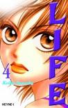 Life, Vol. 4 - Keiko Suenobu