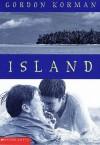 Island Boxset - Gordon Korman