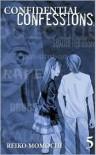 Confidential Confessions, Volume 5 - Reiko Momochi