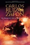 El Palacio de la Medianoche - Carlos Ruiz Zafón