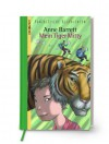 Mein Tiger Mitty - Anne Barrett
