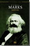 Karol Marks. Kapitał - Steve Shipside