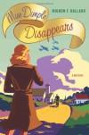 Miss Dimple Disappears - Mignon F. Ballard