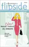 Natural Blond Instincts - Jill Shalvis