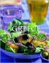 World Food Greece (World Food Series) - Susanna Tee