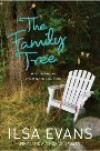 The Family Tree - Ilsa Evans